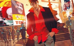 dylan_dog_oldboy_1_thumb