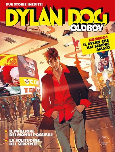dylan_dog_oldboy_cover
