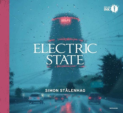 electric-state_cover