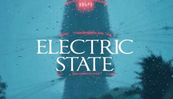 electric-state_thumb