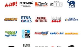 logo_festival_thumb