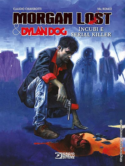 morgan_lost___dylan_dog__incubi_e_serial_killer
