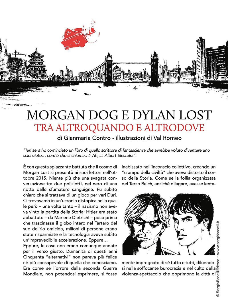 morgan_lost___dylan_dog__incubi_e_serial_killer_03