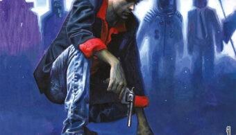 morgan_lost___dylan_dog__incubi_e_serial_killer_thumb