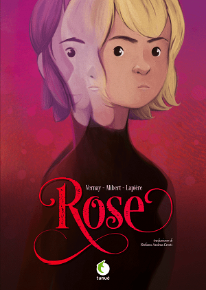 rose_cover_STORE-600x844-1