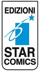 star comics