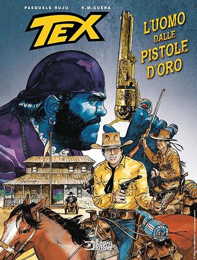 tex__l_uomo_dalle_pistole_d_oro