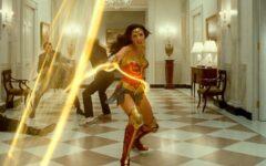 L'attesa di Wonder Woman, Cannes virtuale tra fumetti e animazione