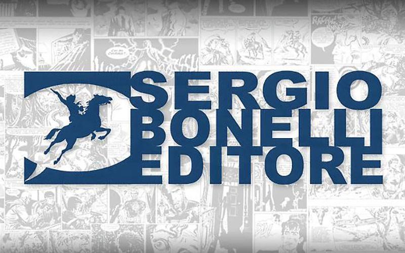 SBE e le fiere del fumetto 2020