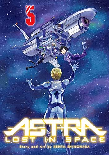 Astra_2