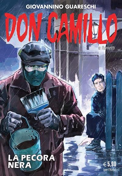 cover diabolik-doncamillo3.indd