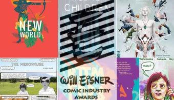 FIP Eisner Awards_2020_thumb