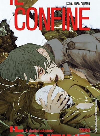 Il Confine_4_cover