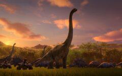 JurassicWorldCampCretaceous_Season1_Episode1_00_16_04_2020200724-6742-tiveg7