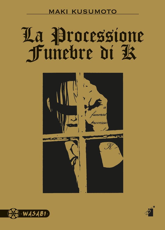 LA-PROCESSIONE-FUNEBRE-DI-K