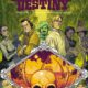 MANIFEST DESTINY_Vol7_cover