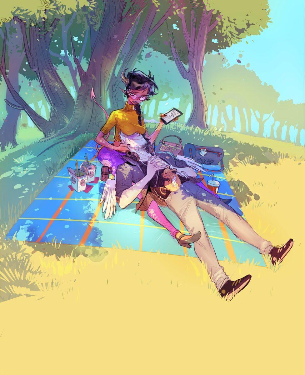 Paprika-DIll-picnic