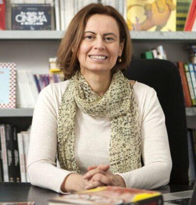 Renata-Gorgani-Il-Castoro