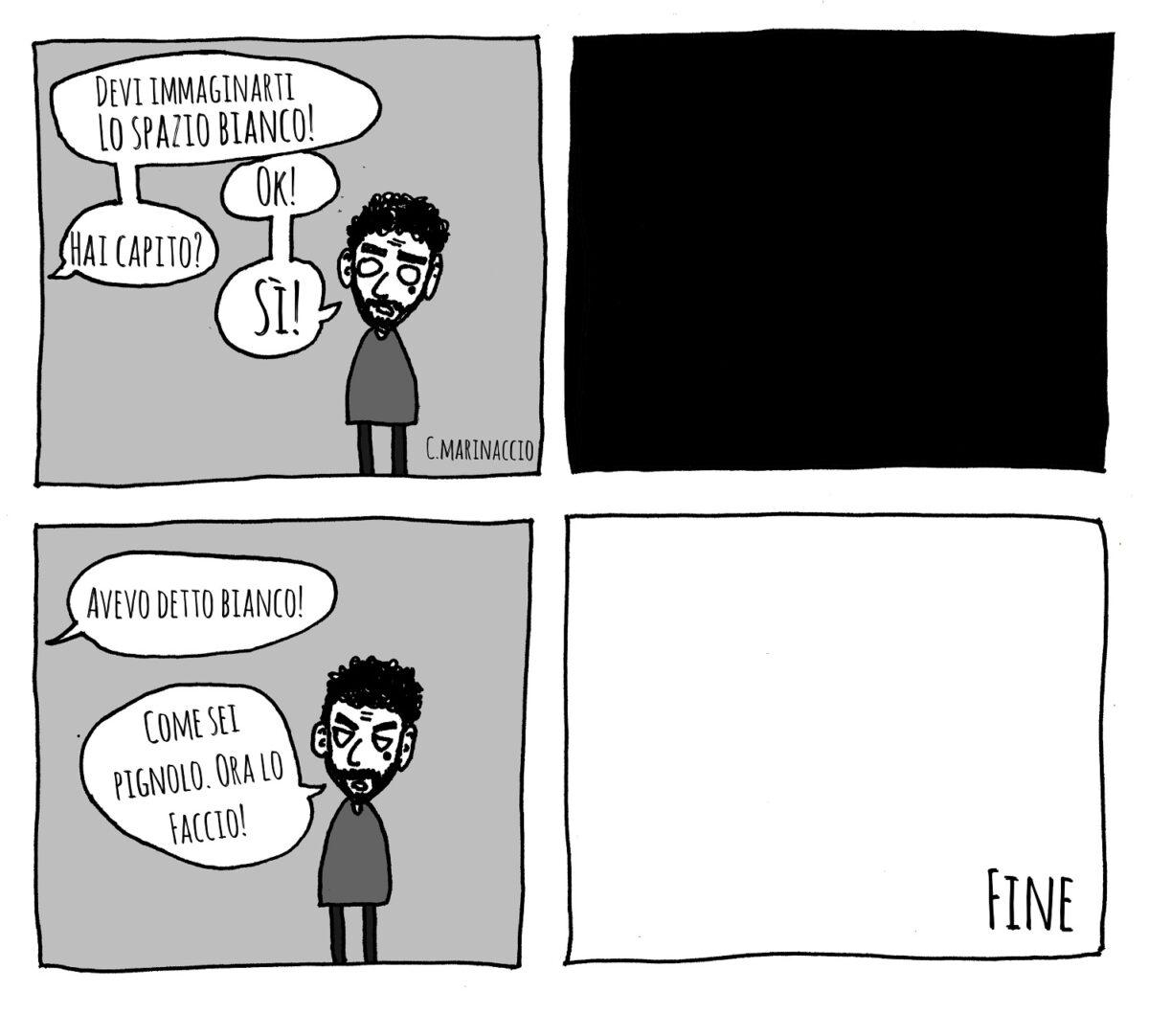 Spaziobiancocm