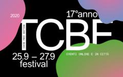 TCBF-2020-–-social-preview-COVID-EDITION-04