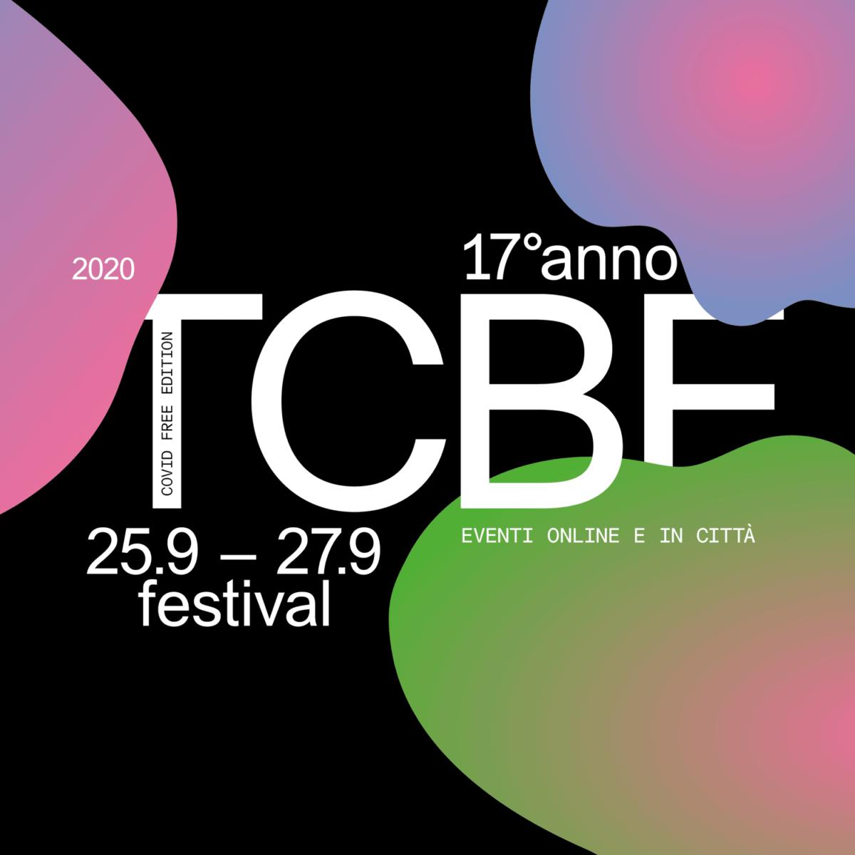 Treviso Comic Book Festival – TCBF non molla ma cambia formula