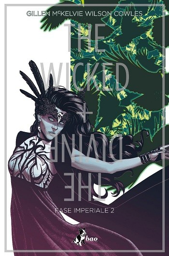 THE_WICKED_6_COVER