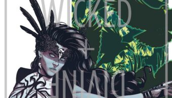 THE_WICKED_6_EV