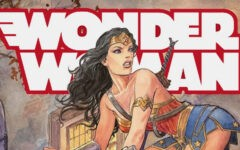 Wonder-Woman_VERONA_Milo-Manara_evid