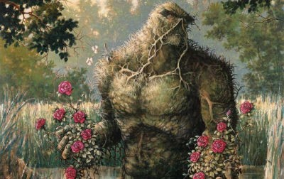 alan-moore-ha-gestito-in-modo-geniale-e-pazzesco-i-fumetti-di-swamp-thing-maxw-697
