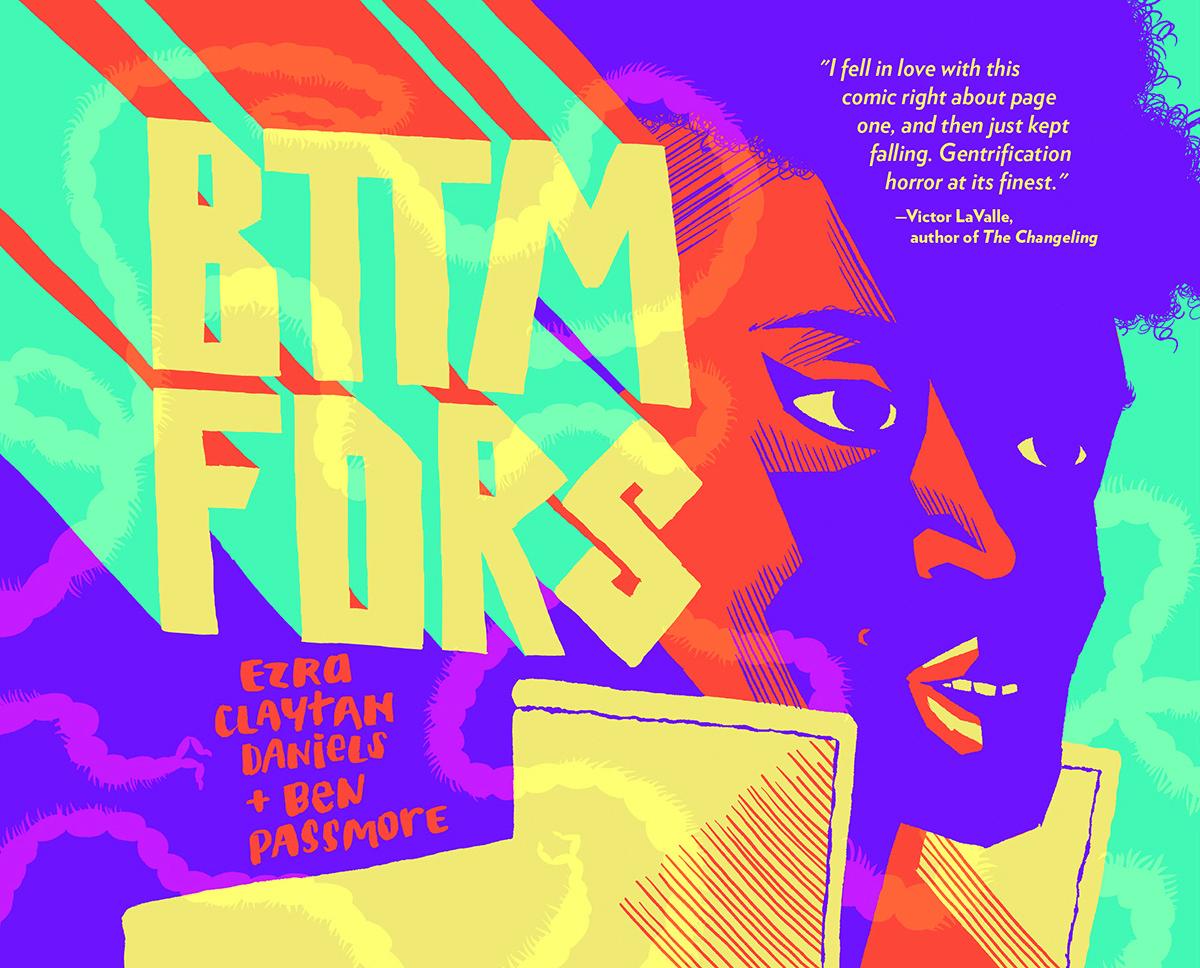 bttm-fdrs