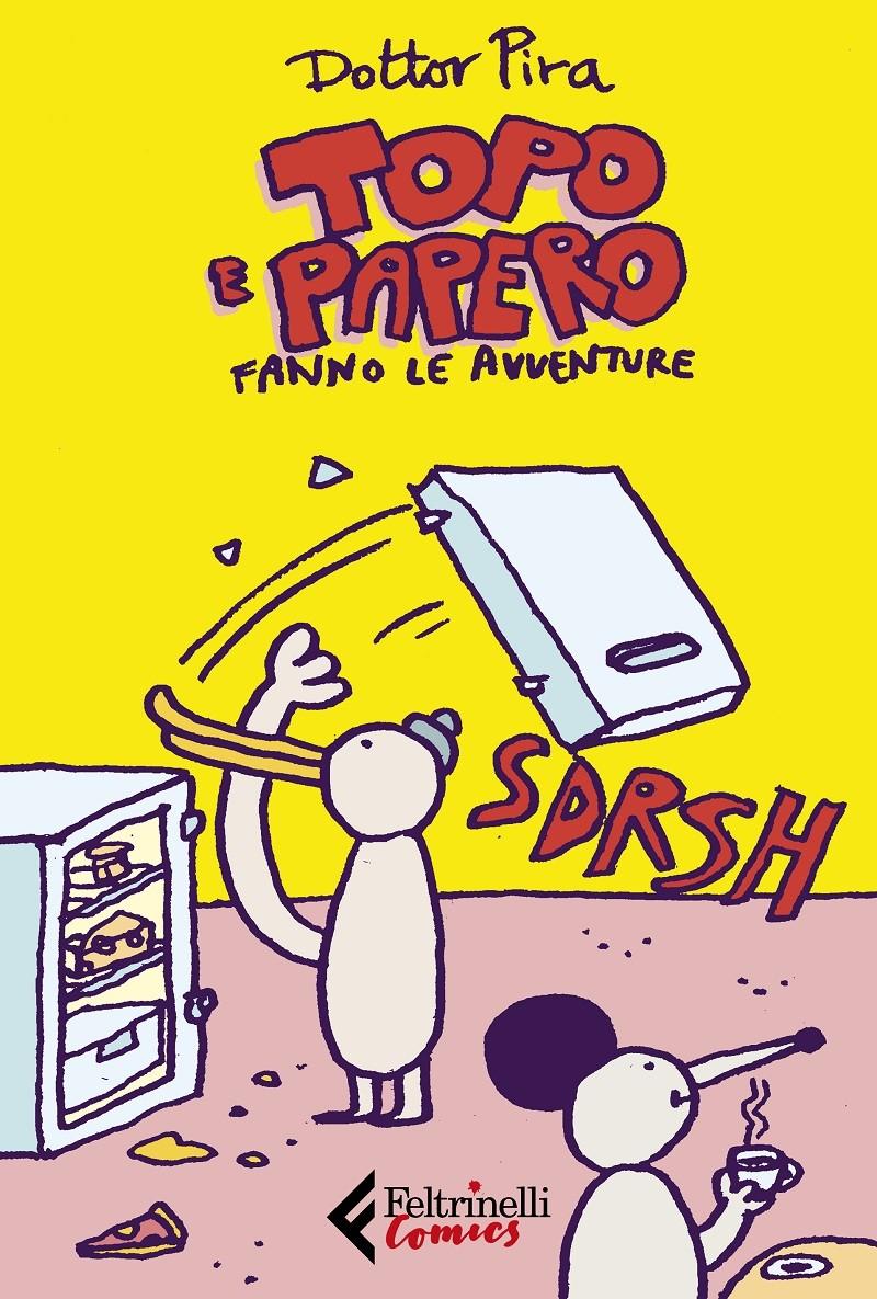 cover_Dottor Pira_Topo e papero(2)