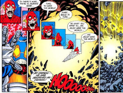 crisis-flash