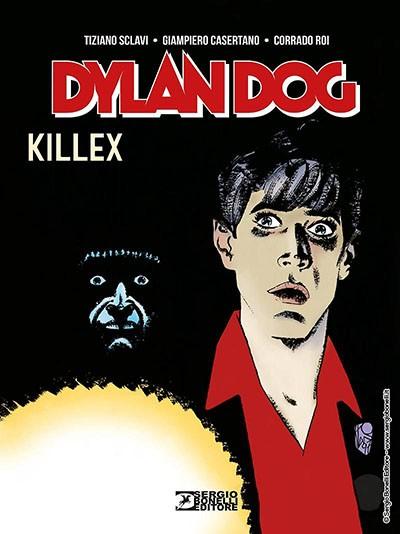 dylan_dog__killex_cover