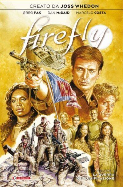 firefly-1-la-guerra-dell-unificazione