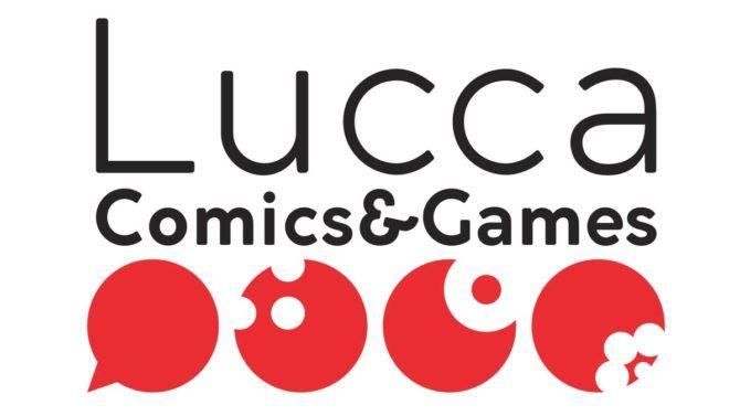 lucca-comics-logo-670x377