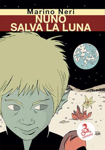 nuno_salva_luna_cover