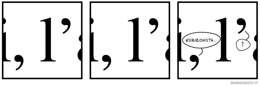 punto-e-virgola_1