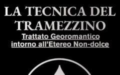 """In anteprima alcune pagine de """"La tecnica del tramezzino"""" di SerT"""