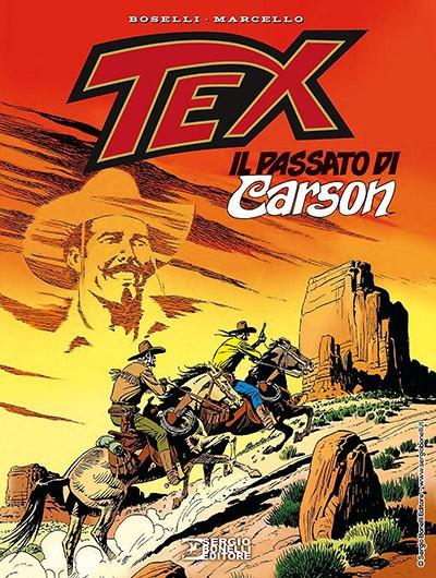 tex__il_passato_di_carson