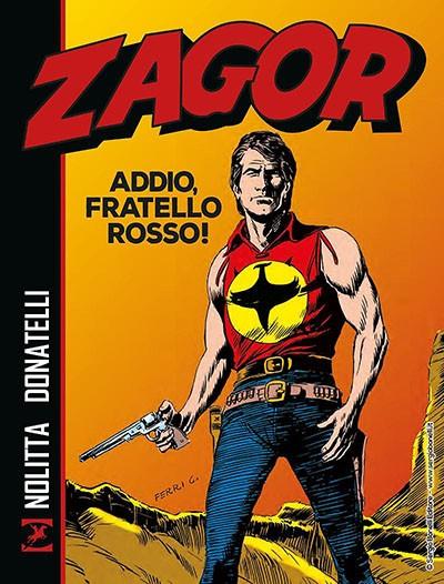 zagor__addio__fratello_rosso_cover