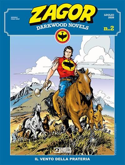 zagor_darkwood_novels_02_cover