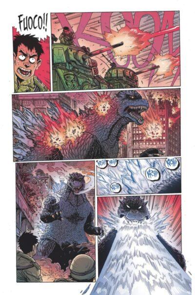 Godzilla_La guerra dei 50 anni_interni_MEDIA_01