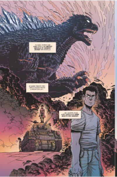 Godzilla_La guerra dei 50 anni_interni_MEDIA_02