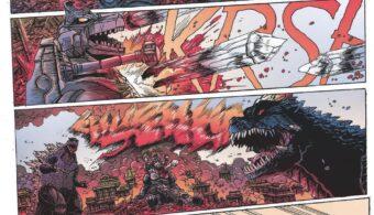 Godzilla_La guerra dei 50 anni_interni_MEDIA_03