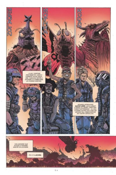 Godzilla_La guerra dei 50 anni_interni_MEDIA_04