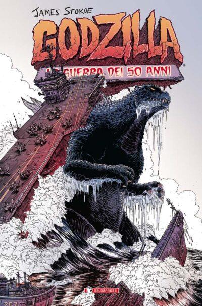 Godzilla_la-guerra-dei-50-anni_LowRes-RGB-1