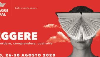 Passaggi-Festival-2020-immagine-desktop-1920x1080-1