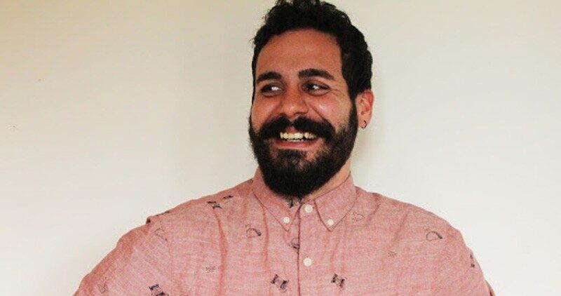 Quattro chiacchiere con Salvatore Callerami
