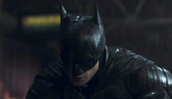 batmanpattinson