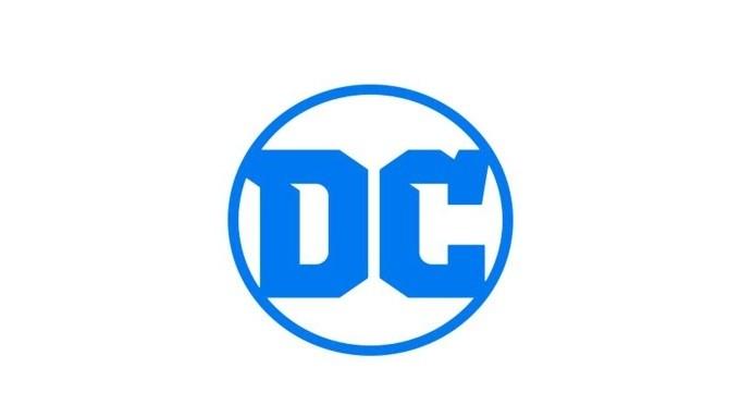 Licenziamenti all'interno di Warner Media colpiscono DC Entertainment